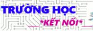 Website Trường trực tuyến