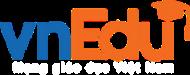 Mạng giáo dục VNedu